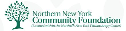 NNY Community Foundation Logo_1548701877300.png.jpg