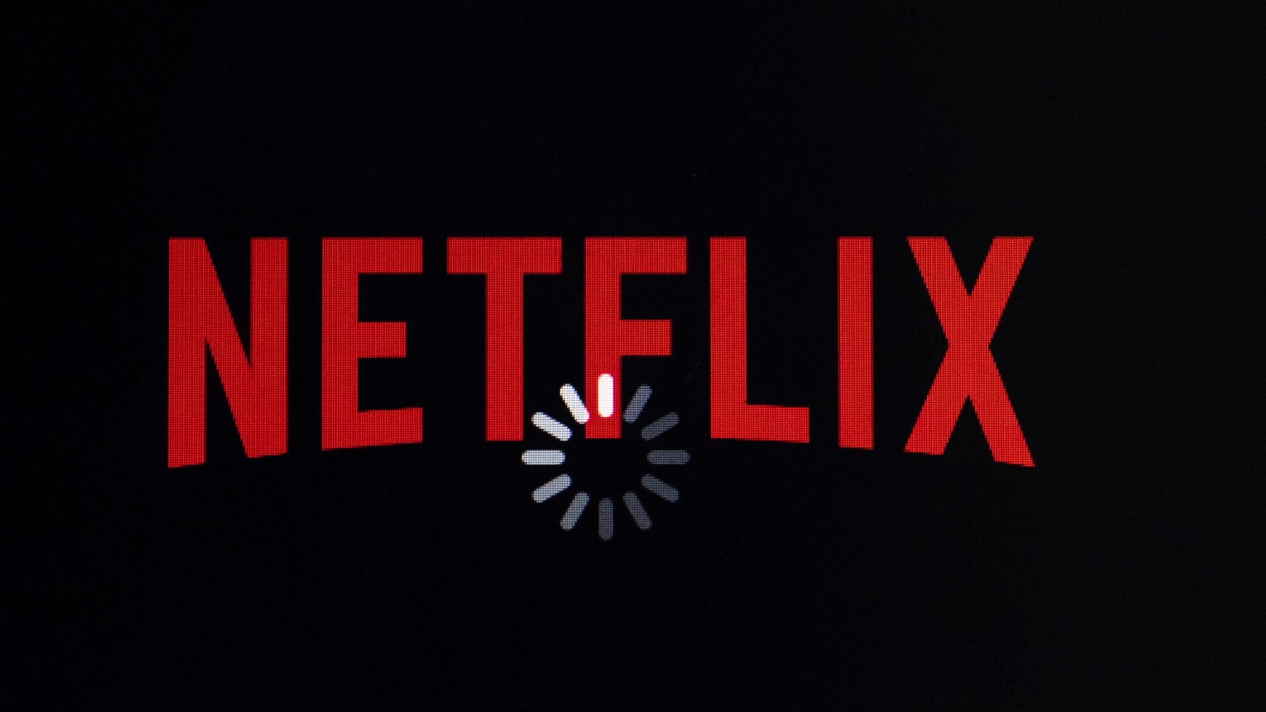 Netflix_Price_Increase_11630-159532.jpg30734000