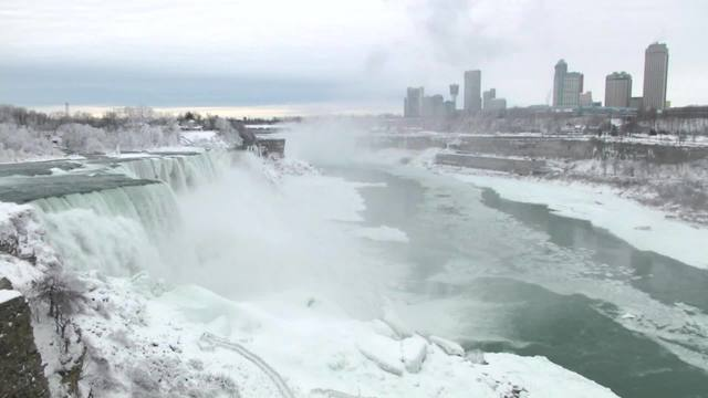 Parts_of_Niagara_Falls_freeze_due_to_col_2_68082802_ver1.0_640_360_1548252360506.jpg