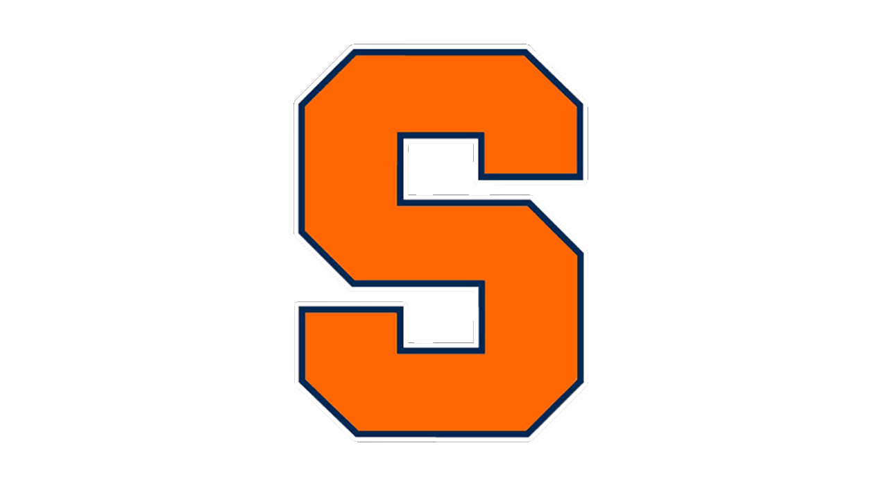 Syracuse Orange Logo_1543729382622.png-118809342.jpg