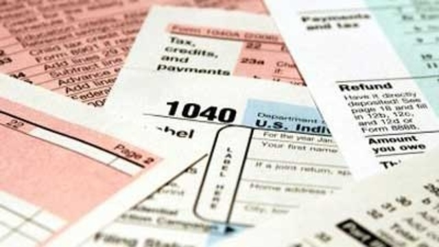 Tax-forms--taxes--money_159559_ver1.0_13887052_ver1.0_640_360_1548771137447.jpg