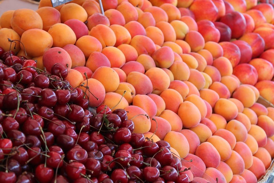 fruit-3281162_960_720_1548689320103.jpg