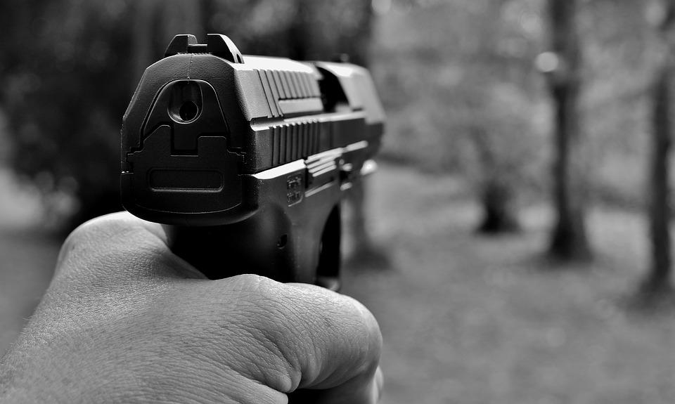 pistol-2948729_960_720_1548789612387.jpg