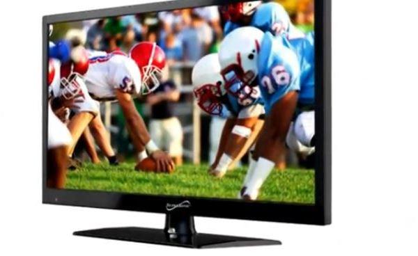 TV RETURNS AFTER SUPER BOWL_1549296497065.JPG.jpg