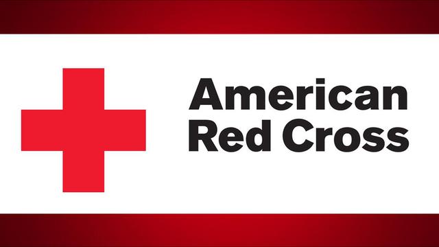 red cross_1545202174219.jpg_65426902_ver1.0_640_360_1549126770126.jpg.jpg