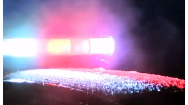 POLICE LIGHTS 2_1552914117546.png.jpg