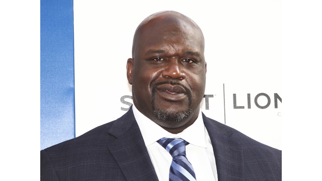 Papa Johns Shaquille O'Neal_1553518200704