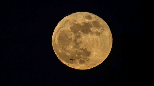 Super worm moon supermoon_1552858692462.jpg_77862363_ver1.0_640_360_1552914390309.jpg.jpg