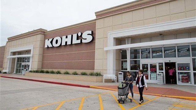 Earns Kohls_1555342118028
