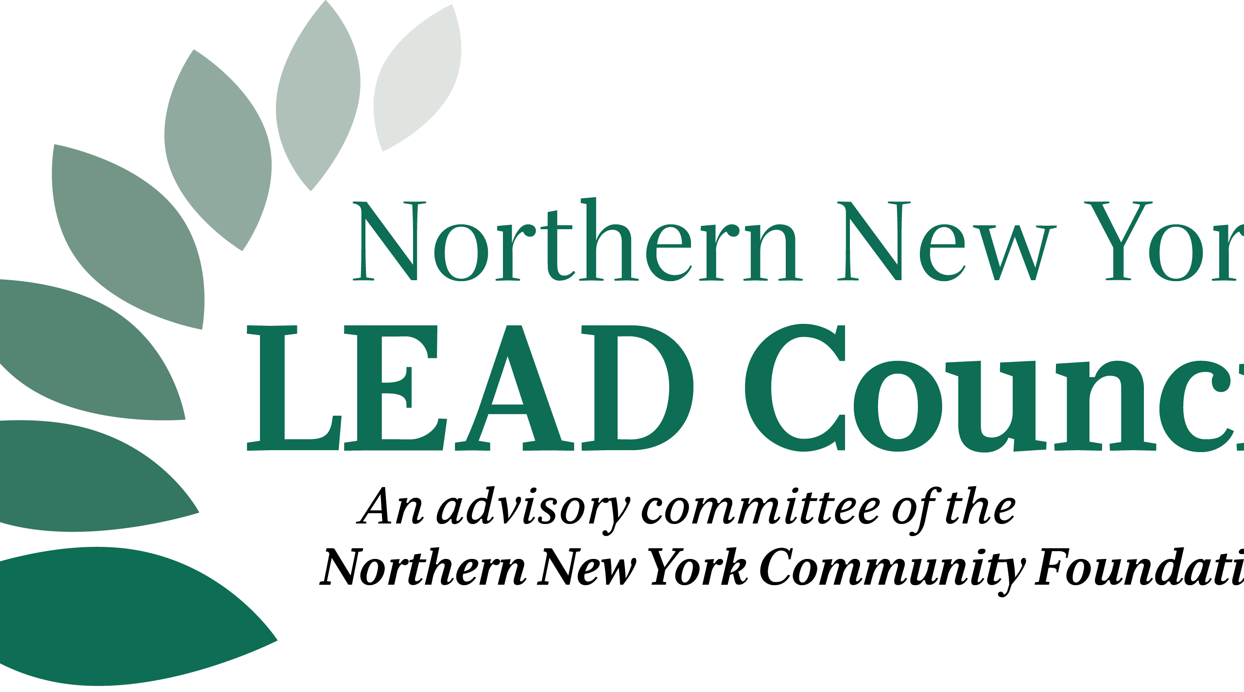 Deadline nears to submit proposals for LEAD Impact Grant funding