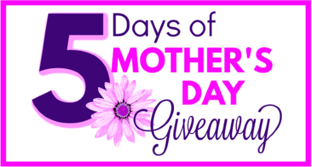 MOTHERS DAY GIVEAWAY DON'T MISS 634 x 340 (1)_1555332976842.jpg.jpg