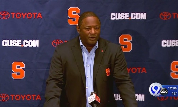 SU_Football_coach_Dino_Babers_addresses__1_59838305_ver1.0_640_360_1555341774718.jpg