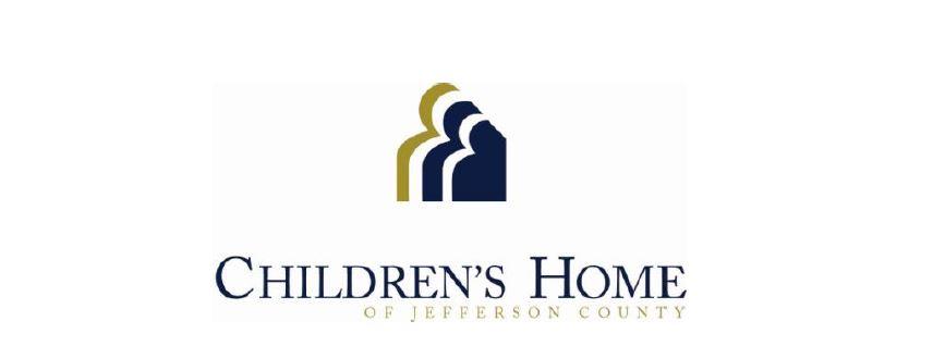 childrens home of jc_1556201351180.JPG.jpg