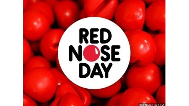 Red Nose Day child poverty_1558604401991.jpg_88693744_ver1.0_640_360_1558615033760.jpg.jpg
