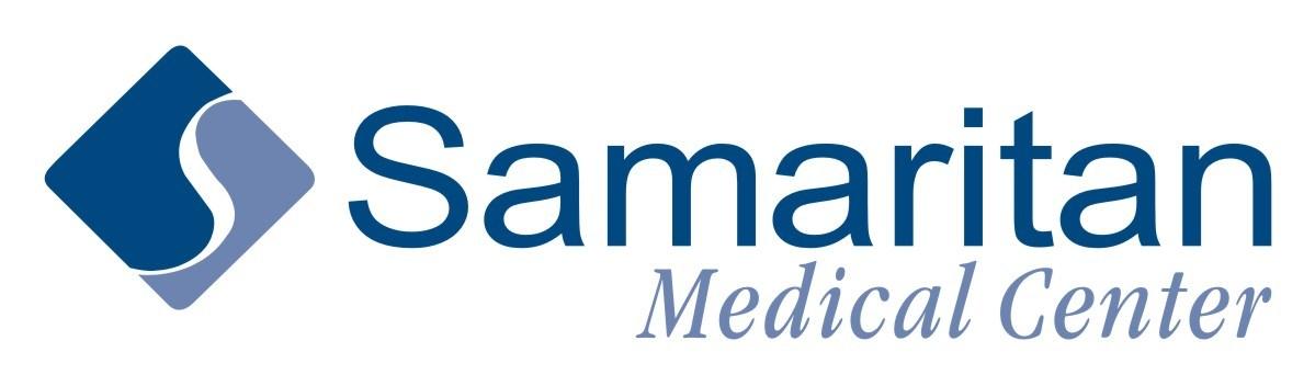 SamaritanHealth_1552587337411.jpg