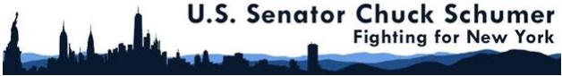Senator Chuck Shumer_1558636327787.png.jpg