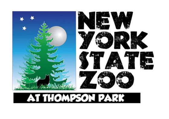 Zoo Logo-1_1558623076670.png.jpg