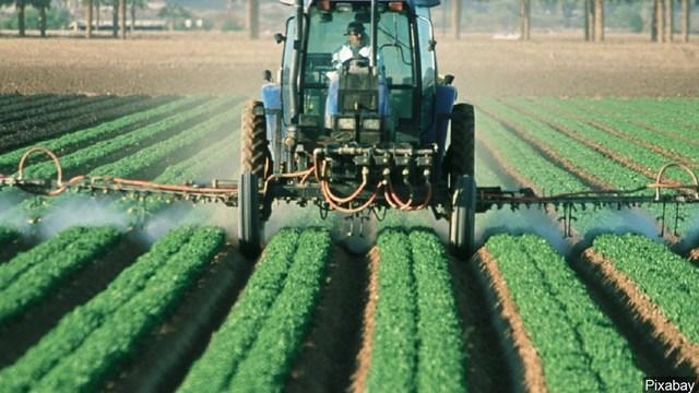 farm pesticide bill_1555518019817.jpg_82941467_ver1.0_640_360_1556800363623.jpg.jpg