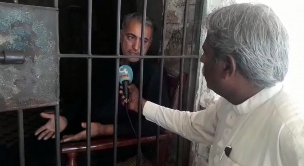 muzaffar-ghanghro-jail-interview-ht-jc-190522_hpEmbed_20x11_992_1558620177068.jpg