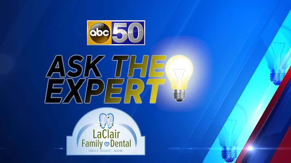 Ask the Expert - LaClair Family Dental - Orthodontics