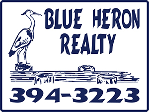 This image has an empty alt attribute; its file name is BLUE-HERON-REALTY-LOGO.jpg