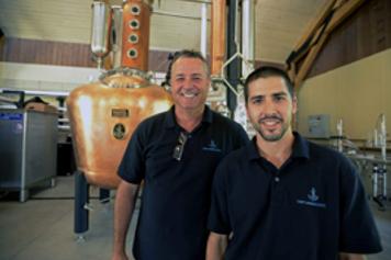 Distillery_1560889491901.PNG
