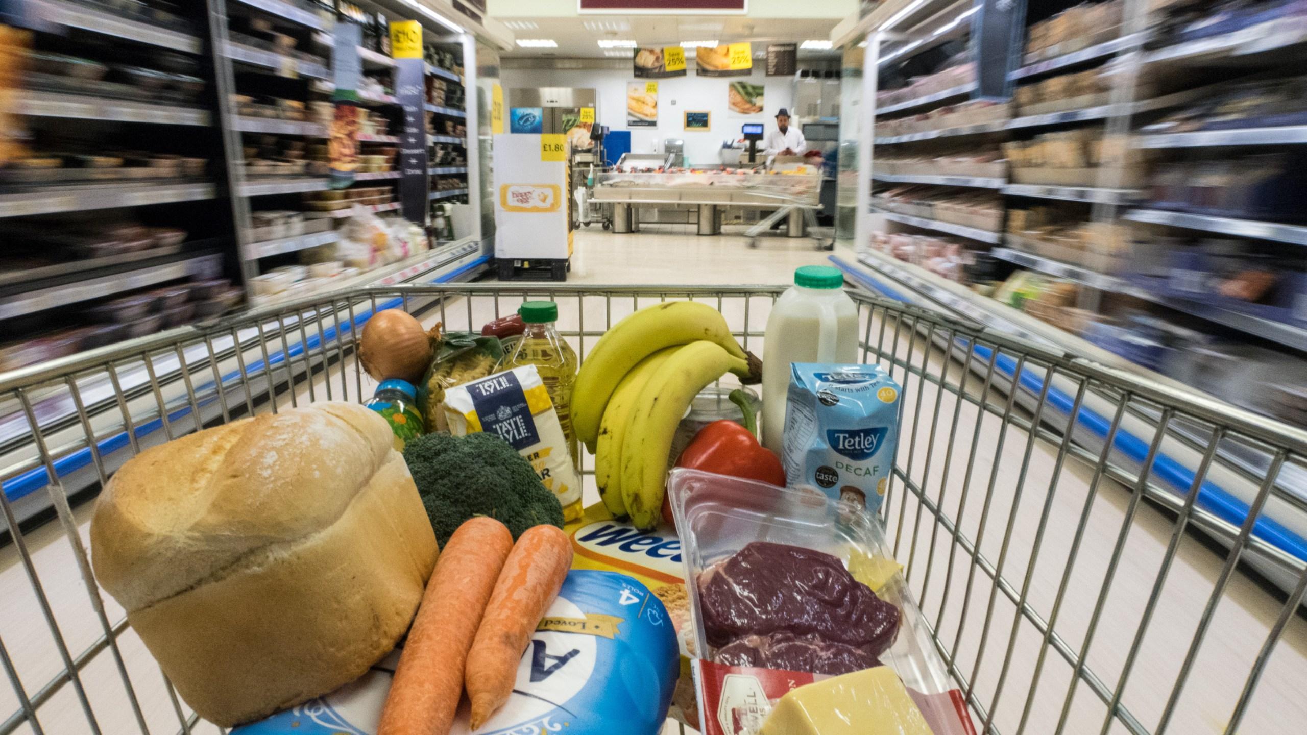 Shopping cart food_1559749749447