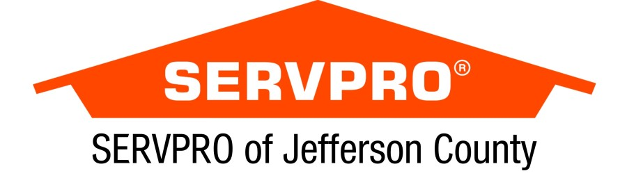 This image has an empty alt attribute; its file name is SERVPRO-OF-JEFFERSON-COUNTY.jpg