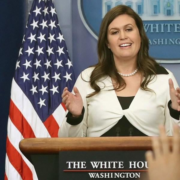 Sarah Sanders press briefing-159532.jpg32892229