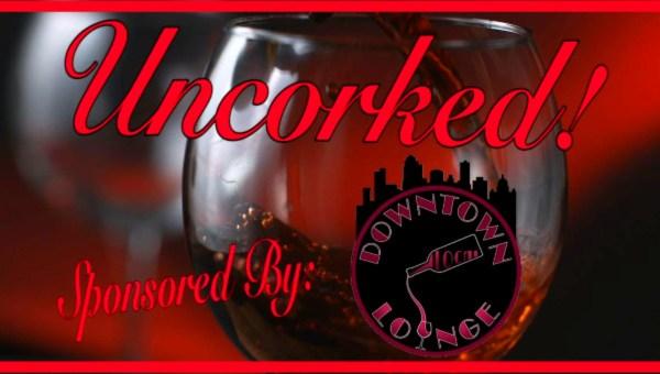 UNCORKED 634 x 340_1560880184549.jpg.jpg