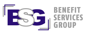This image has an empty alt attribute; its file name is bsg-logo-v3.png