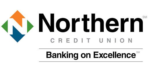 This image has an empty alt attribute; its file name is northern-credit-union.png