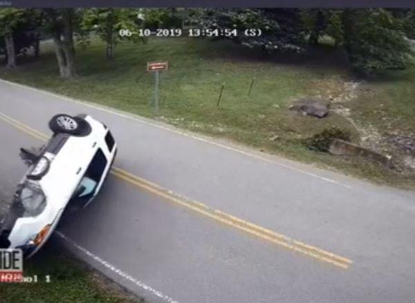 sneezing car crash_1560454625565.JPG.jpg