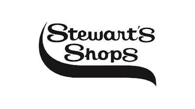 stewartsshops_39089229_ver1.0_640_360_1560452144618.png