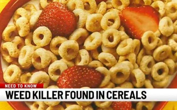 weed killers cereal_1560452434648.JPG.jpg