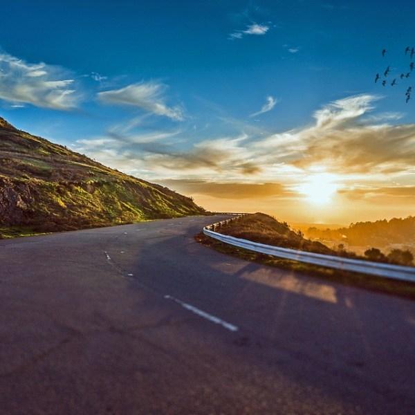 winding-road-1556177_960_720_1560863168524.jpg