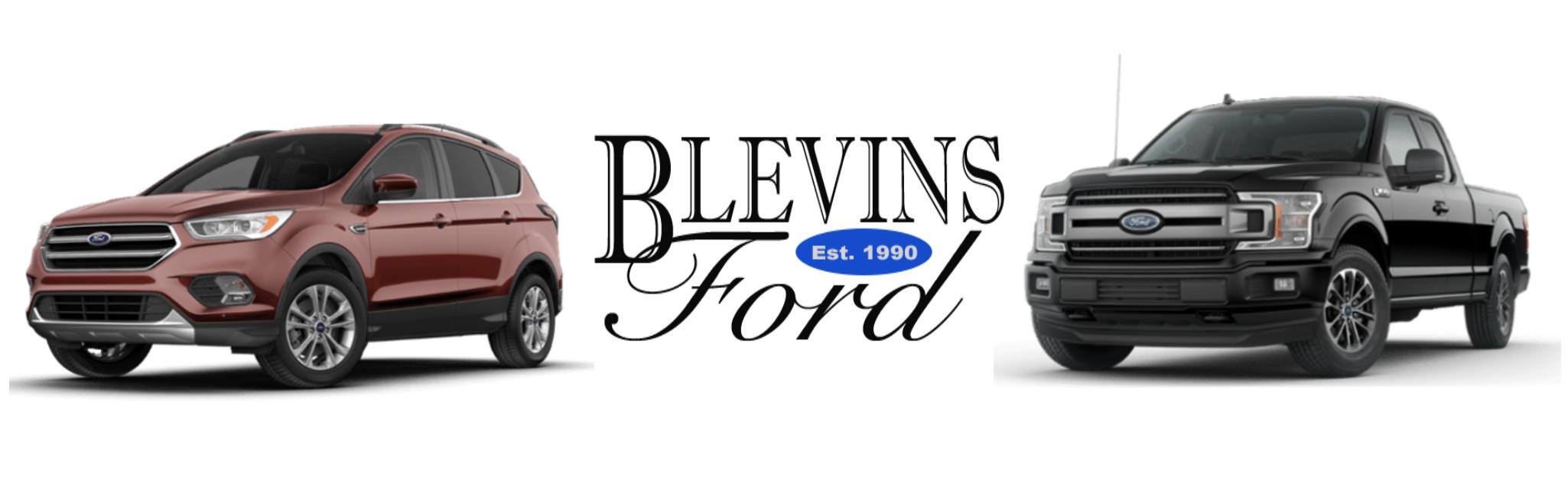 Blevins Potsdam Ny >> Blevins Ford Wwti Informnny Com