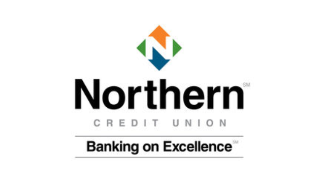 Northern Credit Union makes changes to drive-thru, call
