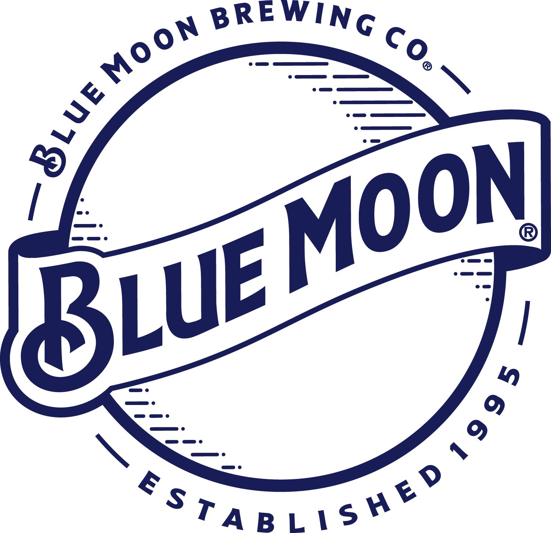 bluemoonlogo/