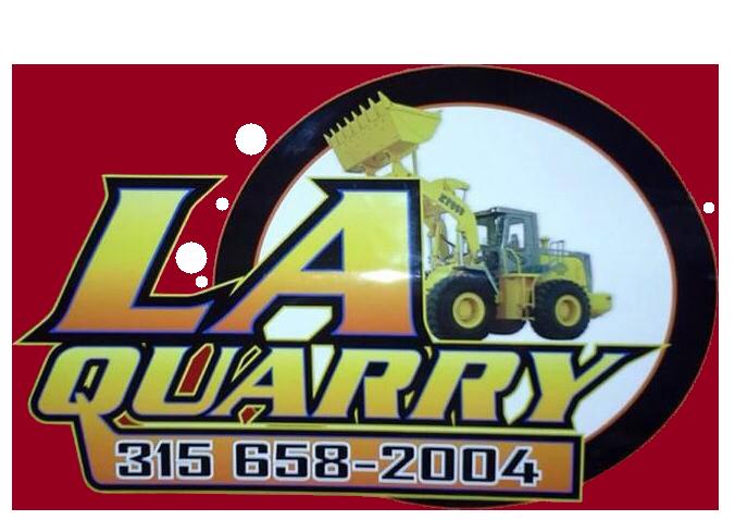 laquarrylogo/