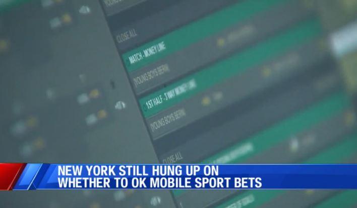 708 sports betting mlb sports betting rules