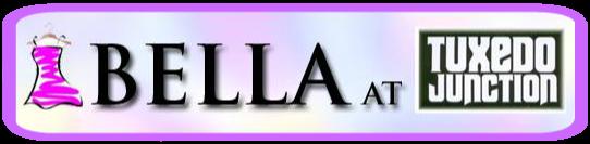 bellabridallogo/
