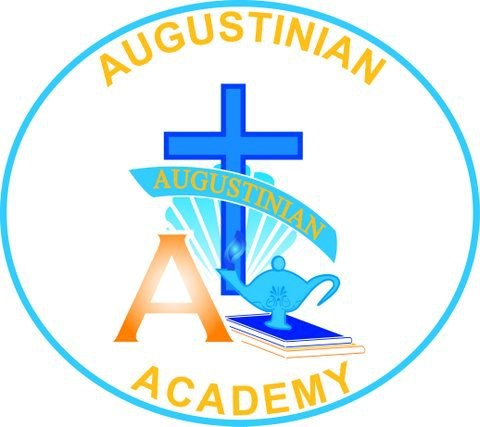 augustinianacademylogo/
