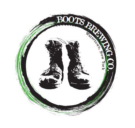 bootsbrewing/