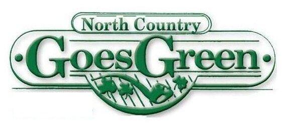 northcountrygoesgreen/