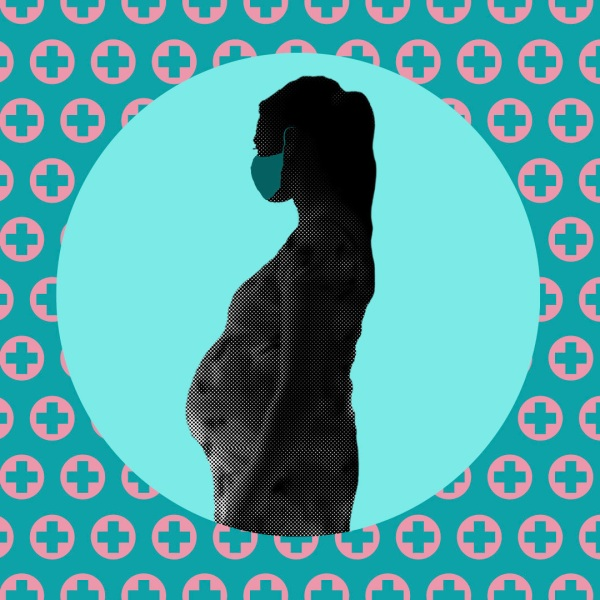 VIRUS OUTBREAK VIRAL QUESTIONS PREGNANCY