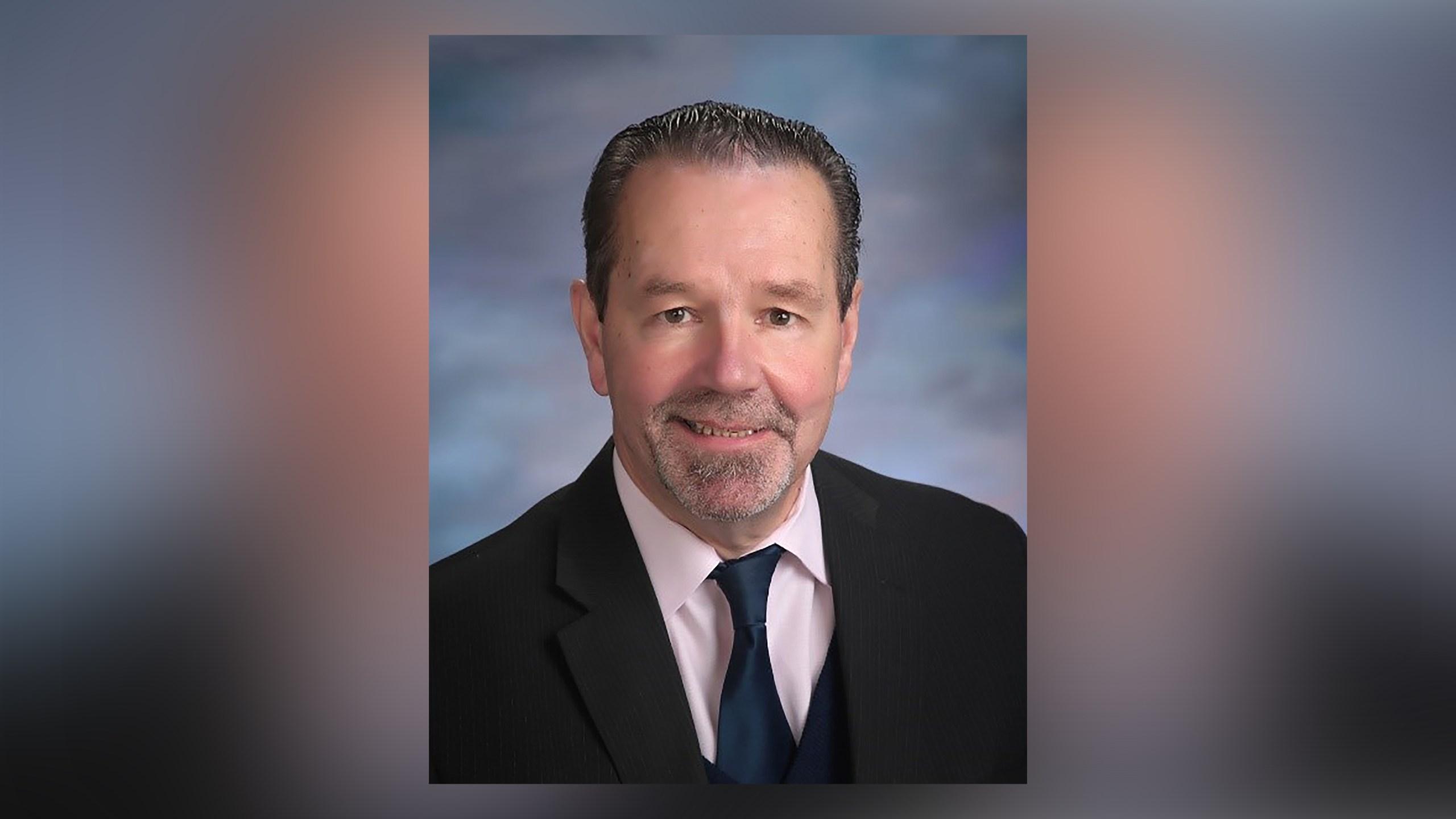 Jcc Halloween 2020 JCC Vice President for Academic Affairs announces retirement