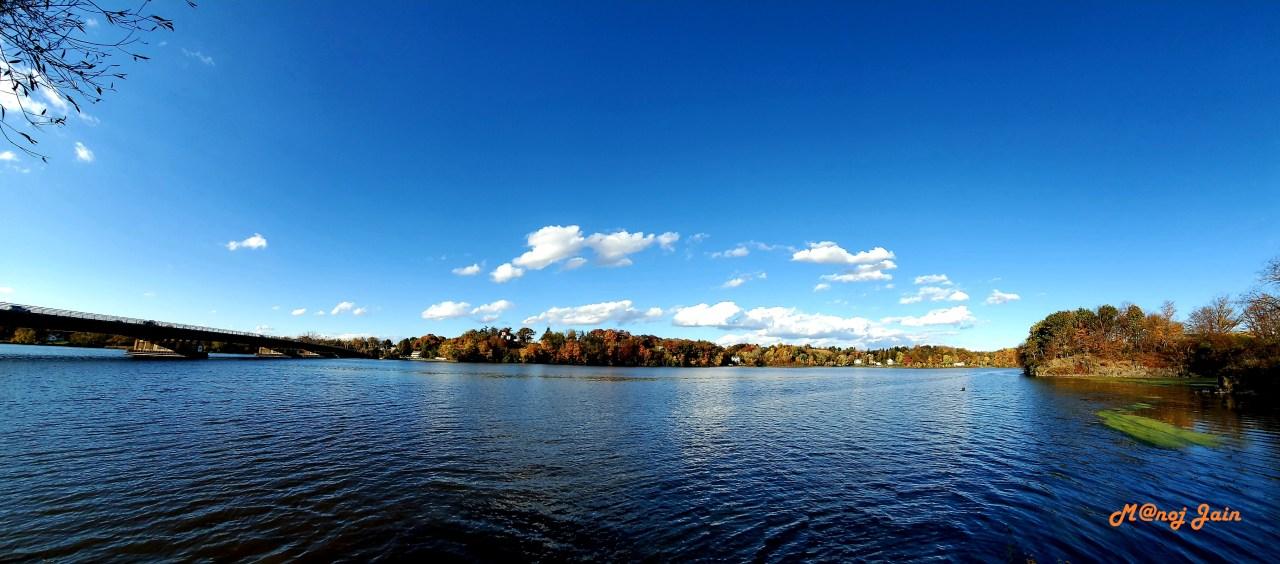 Mohawk River Halfmoon NY jpg?w=1280.