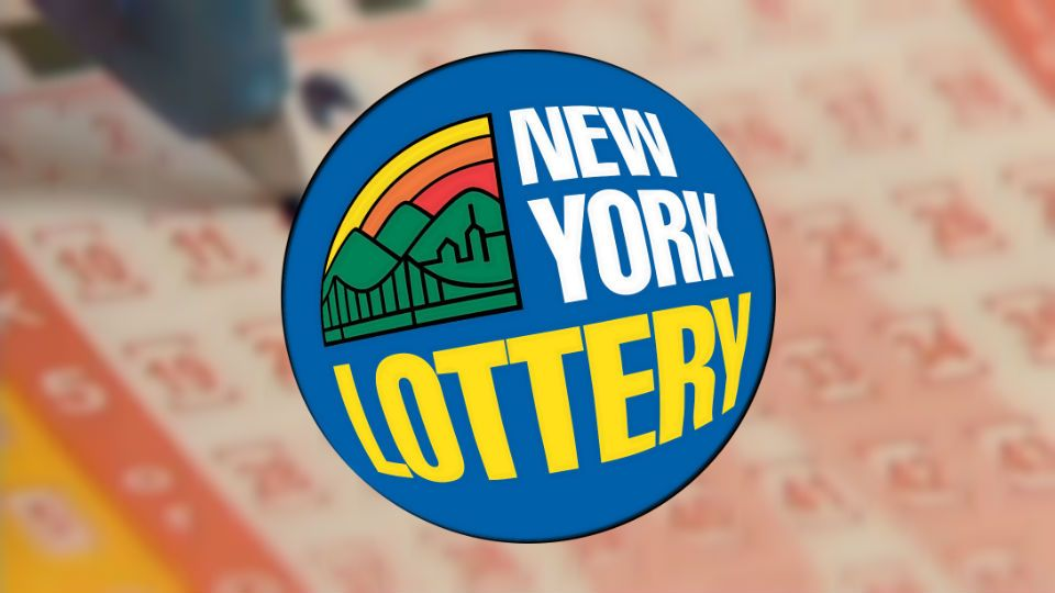 Jan. 5 Mega Millions Jackpot is now $447M | WWTI ...